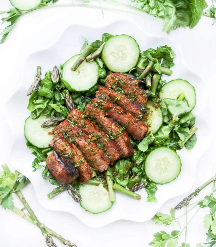 saladmenu beef salad recipe 1 1 873x1000