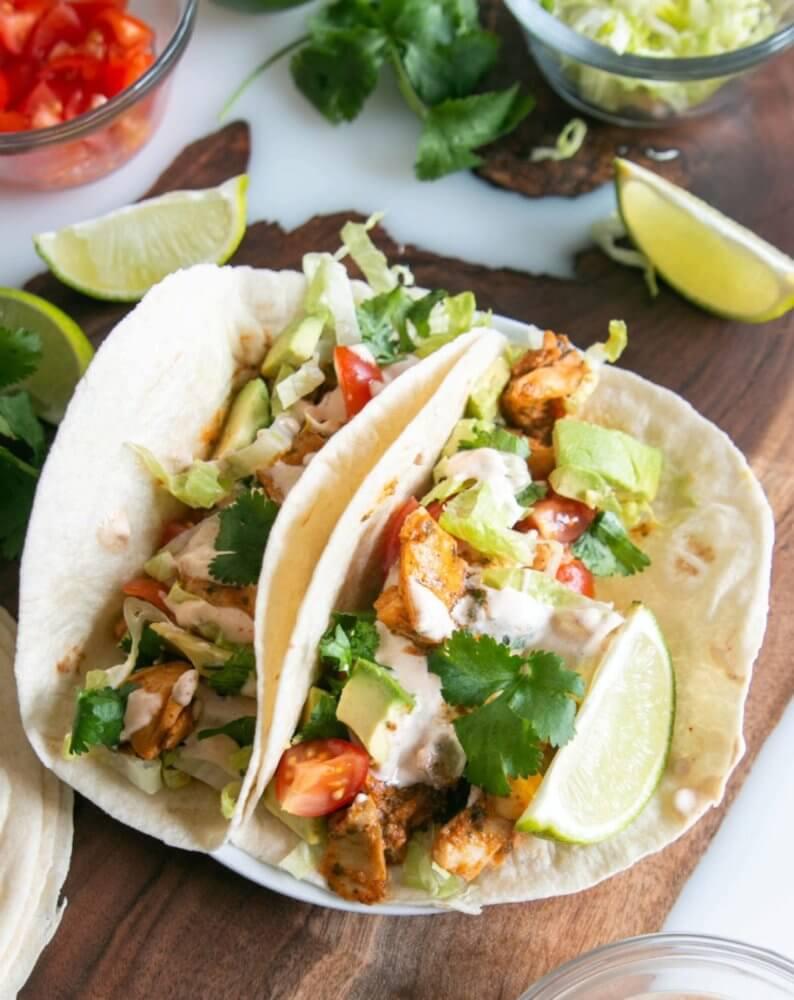 Fish tacos recipe 794x1000