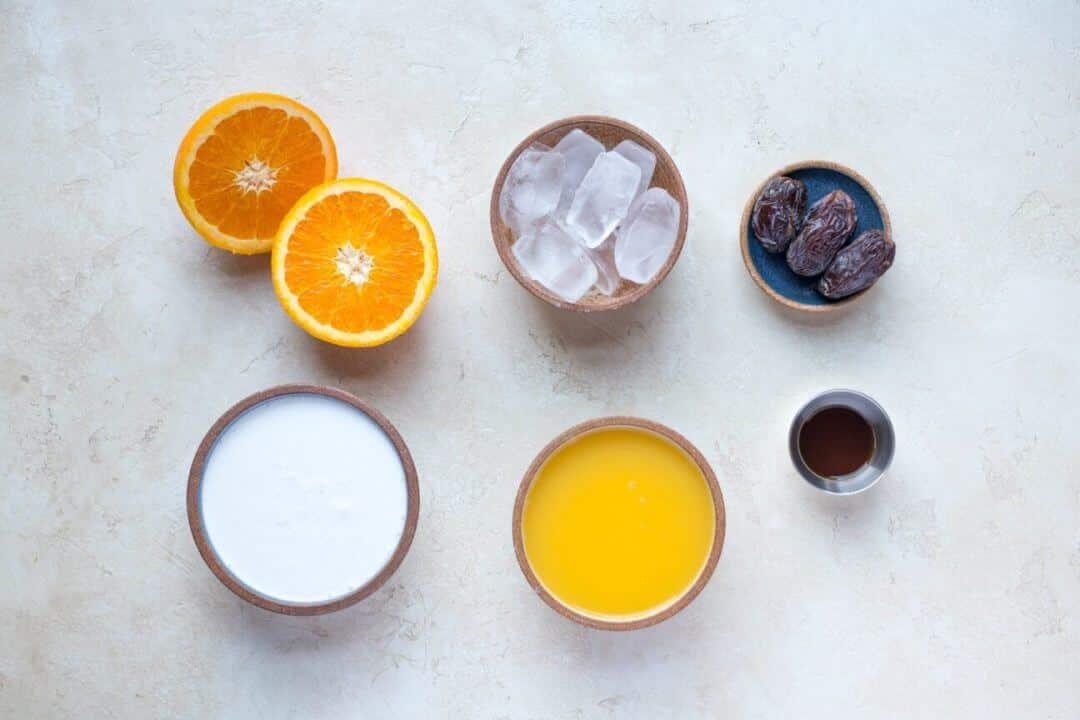 Orangesmoothie1 1 of 1 scaled 1