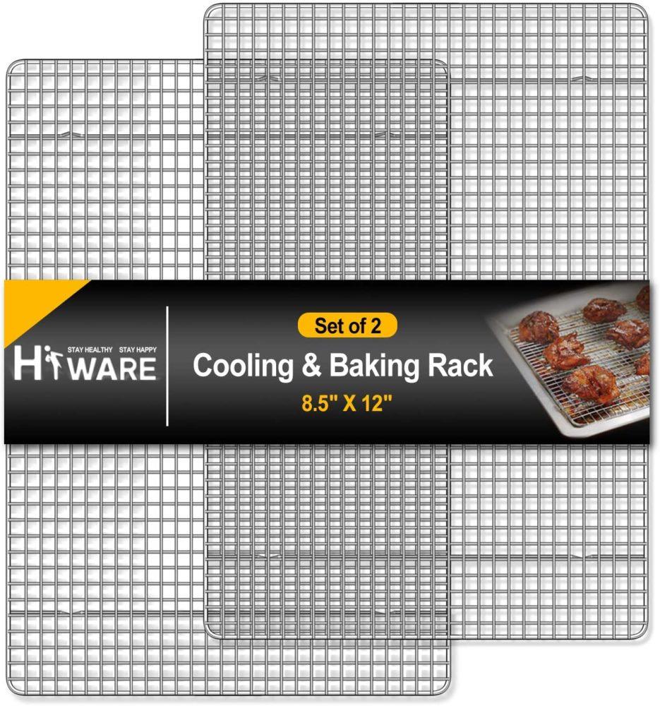 Cooling Rack Equipment