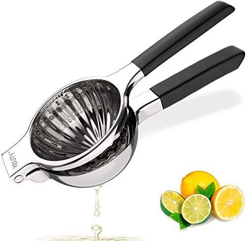 Lemon Squeezer Equipment