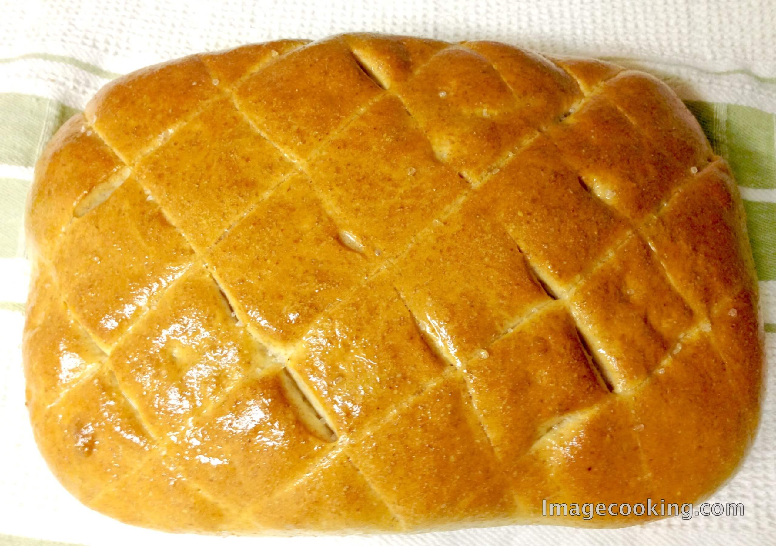 bread 4 1 scaled