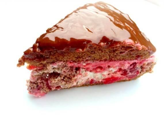 cake.jpg 1024x732 1