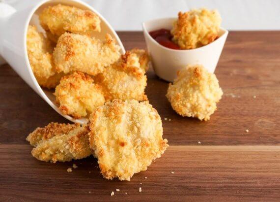 chicken nuggets  1024x737 1