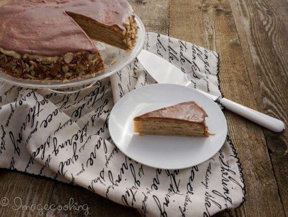 crepe cake recipe1 1024x771 1