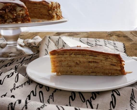 crepe cake recipe2 1024x826 1