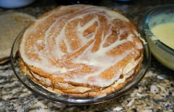 crepe cake recipe3 1024x658 1