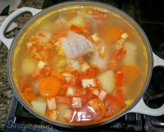 fish soup d 1024x827 2