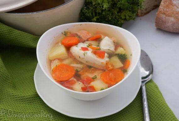 fish soup final 1024x695 1