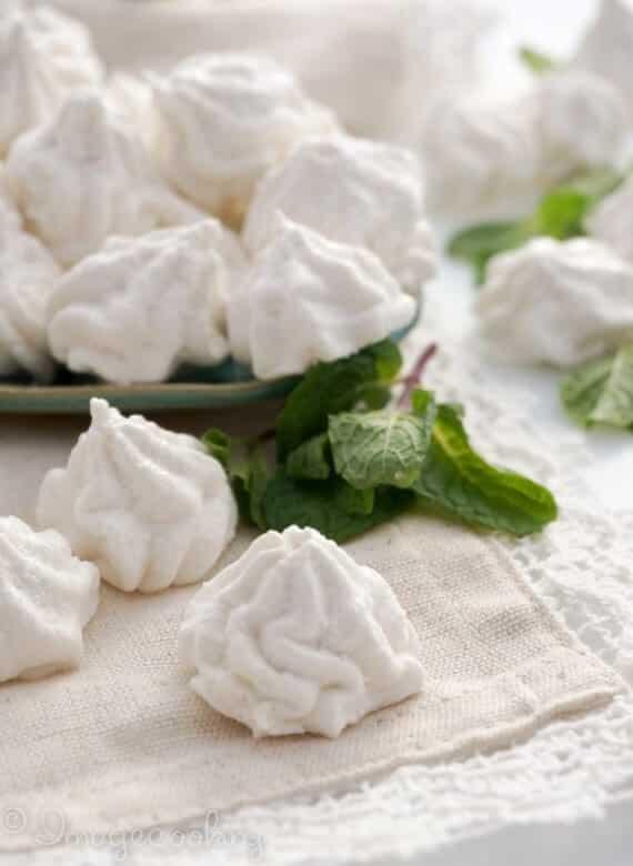 homemade mushmallows recipe1 748x1024 1