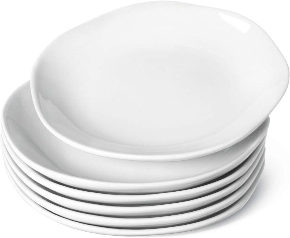 salad plates equipment
