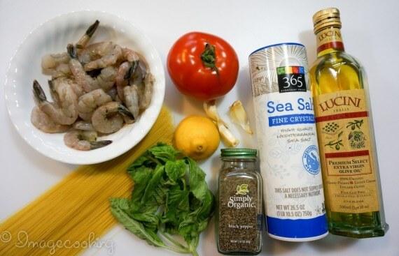 shrimp pasta 1024x660 1