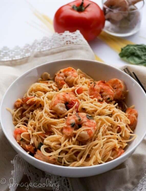 shrimp pasta recipe 784x1024 1