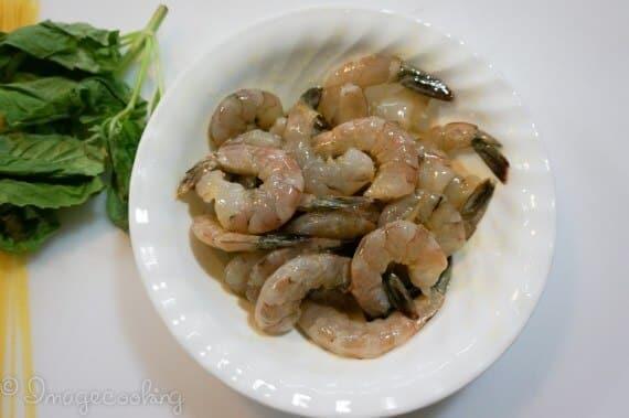shrimp pasta1 1024x680 1
