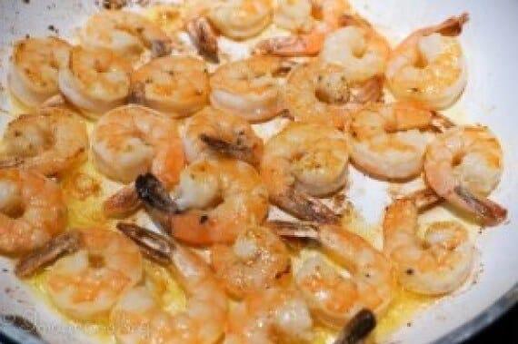 shrimp pasta2 e1421129991582
