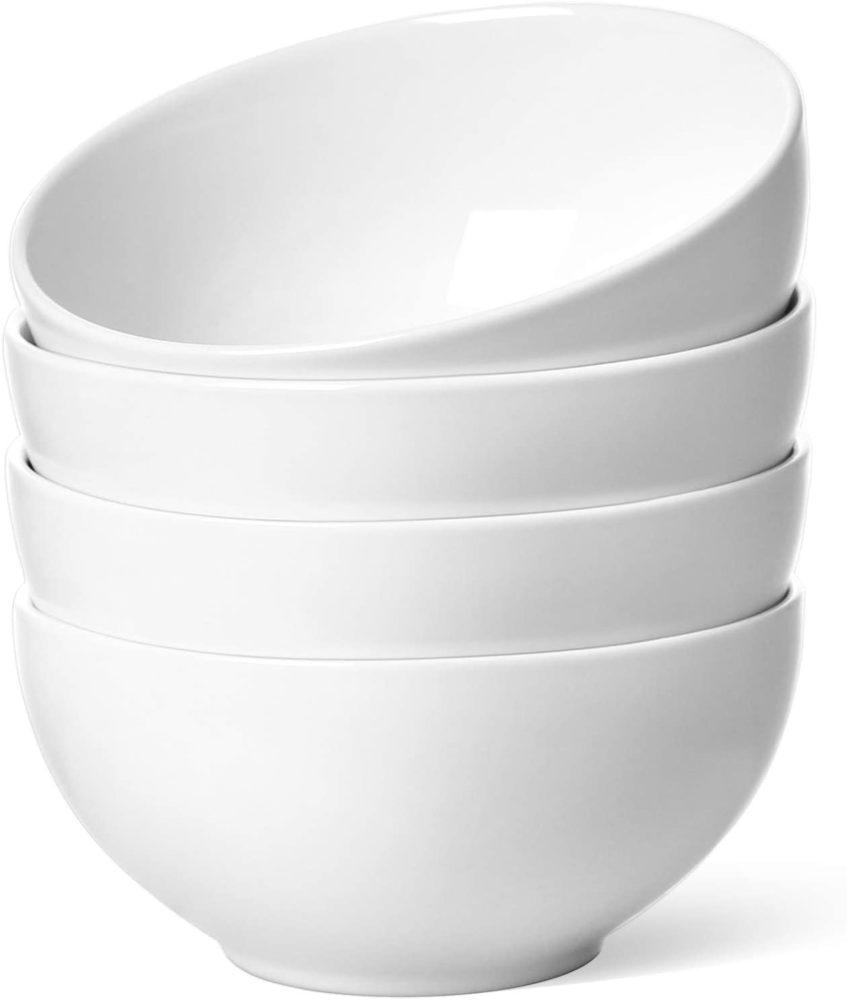 soup bowls equipment