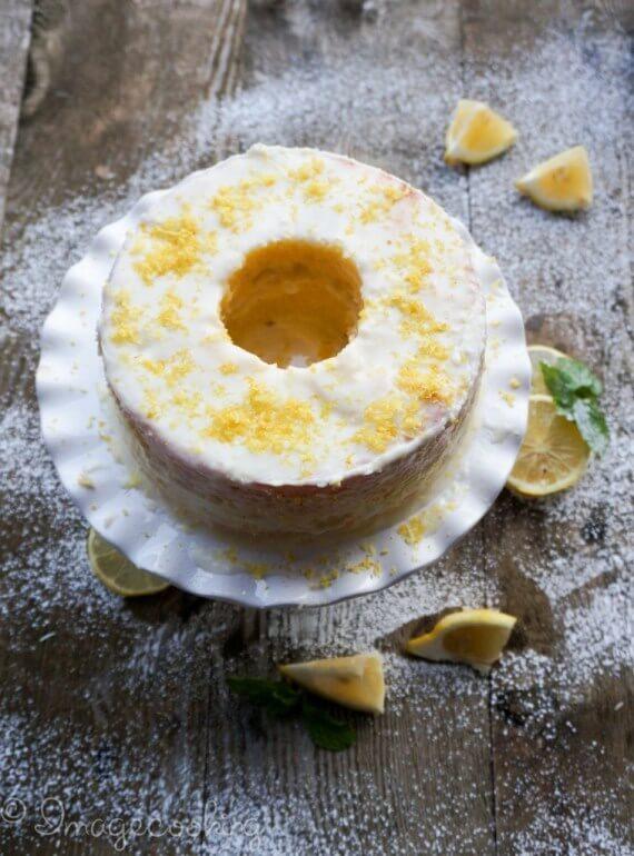 yogurt lemon cake 10 758x1024 1