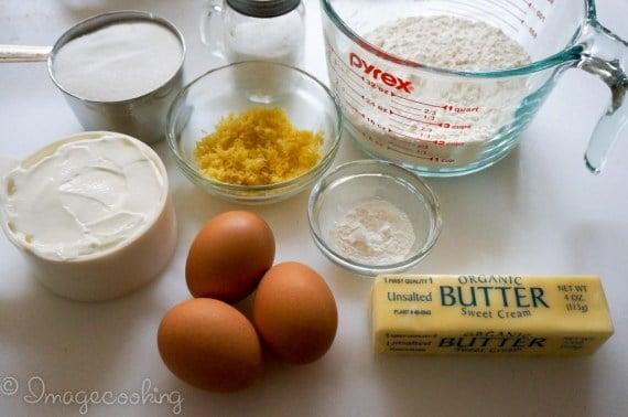 yogurt lemon cake 1024x680 1