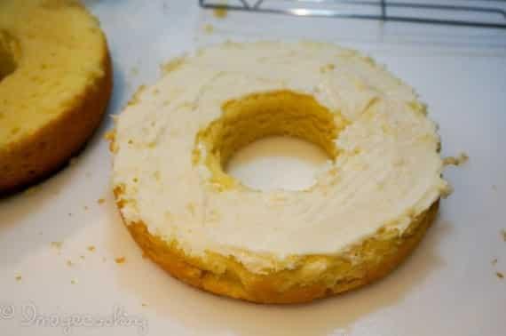 yogurt lemon cake 8 1024x680 1