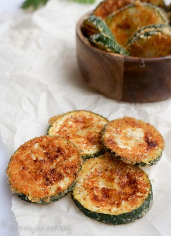 zucchini crisps 742x1024 1 1