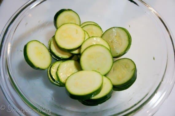zucchini1 1024x680 1
