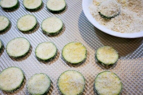 zucchini2 1024x680 1
