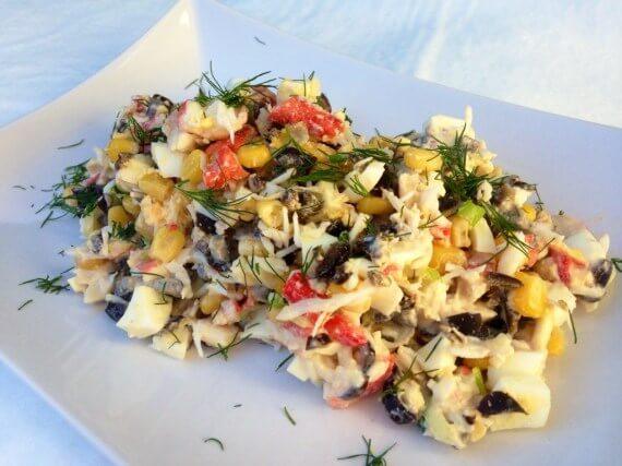Crab salad final 1024x768 1