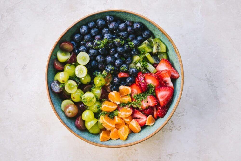 Fruitsalad4 1 of 1 scaled 2 1000x667