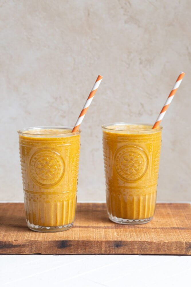Pumpkinsmoothie7 1 of 1 scaled 1 667x1000