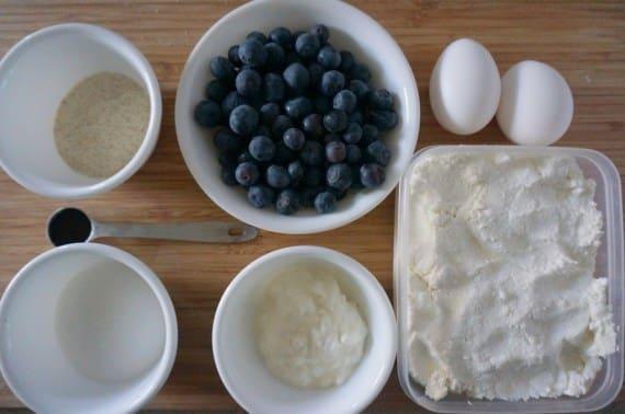breakfast 1024x680 1