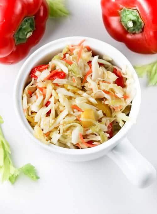 cabbagesaladrecipe1