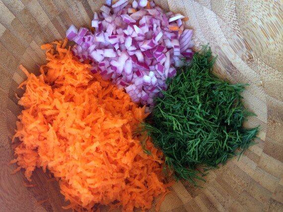 carrot .jpg 1024x768 1