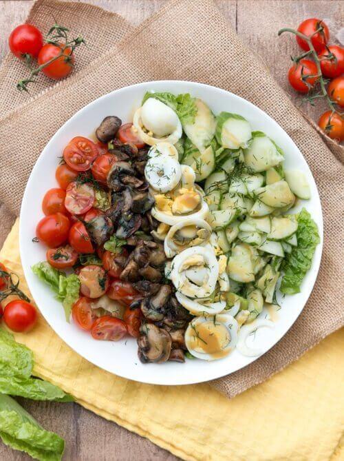 choppedsalad1