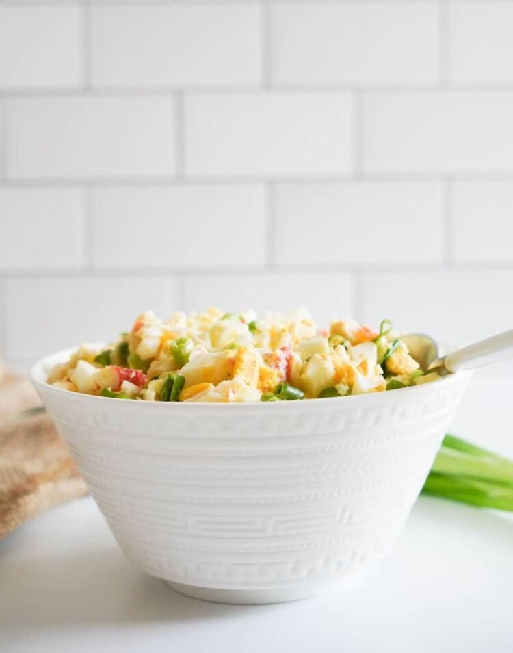 crabsalad 1