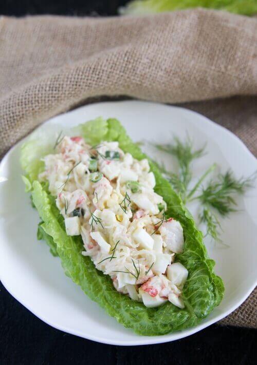 crabsalad1