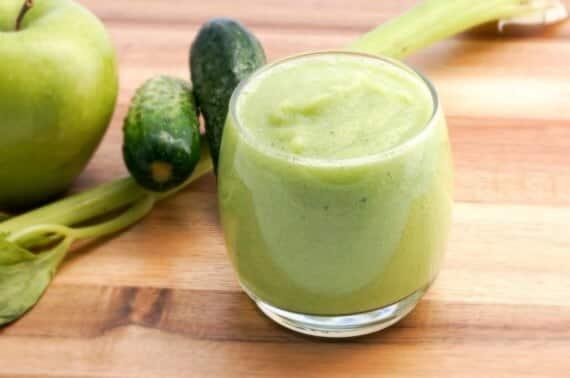 drink greens 1024x680 1