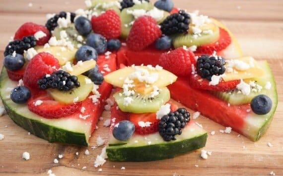 fruit Pizza 12 1024x636 1