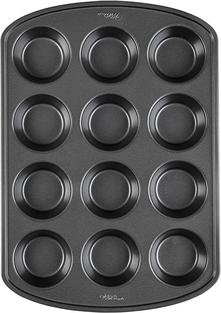 muffin pan equipment