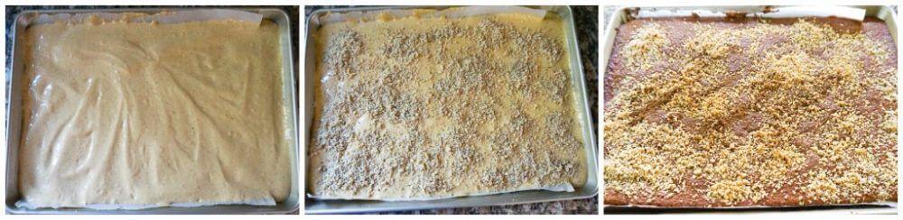 pumpkin roll recipe 1024x250 1 1000x244