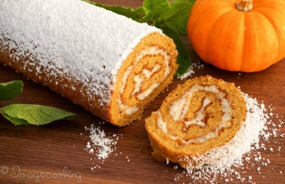 pumpkin roll  e1423278888646