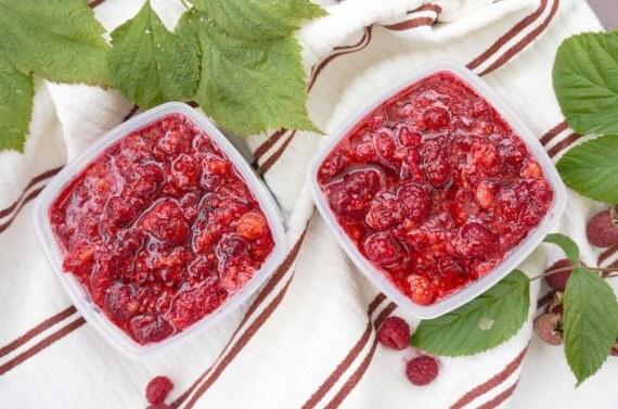 raspberry jam .jpg 1024x679 1