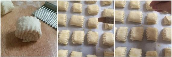 russians cookies recipes 1024x341 1