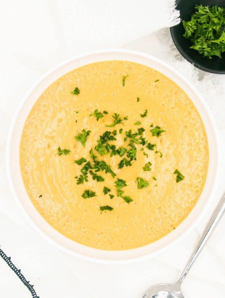 saladmenu cauliflower soup 757x1000