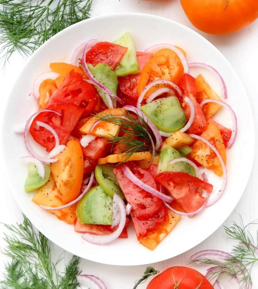 saladmenu quick tomato salad 894x1000