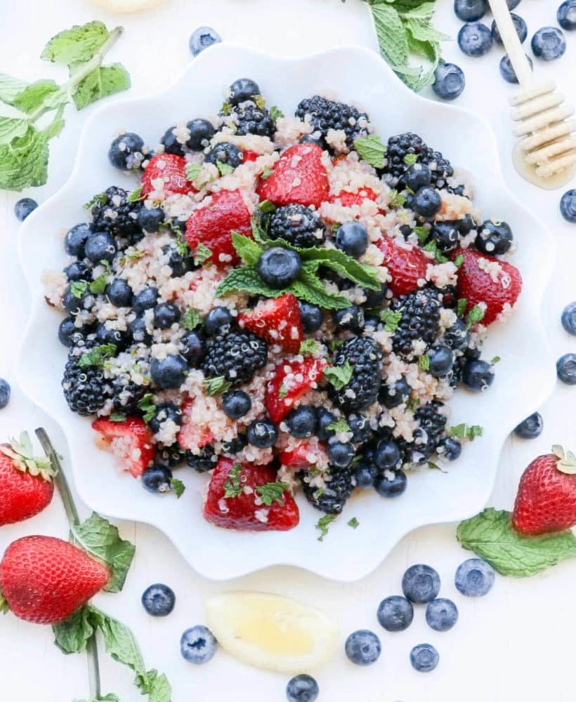 saladmenu sweet quinoa fruit salad 1 820x1000