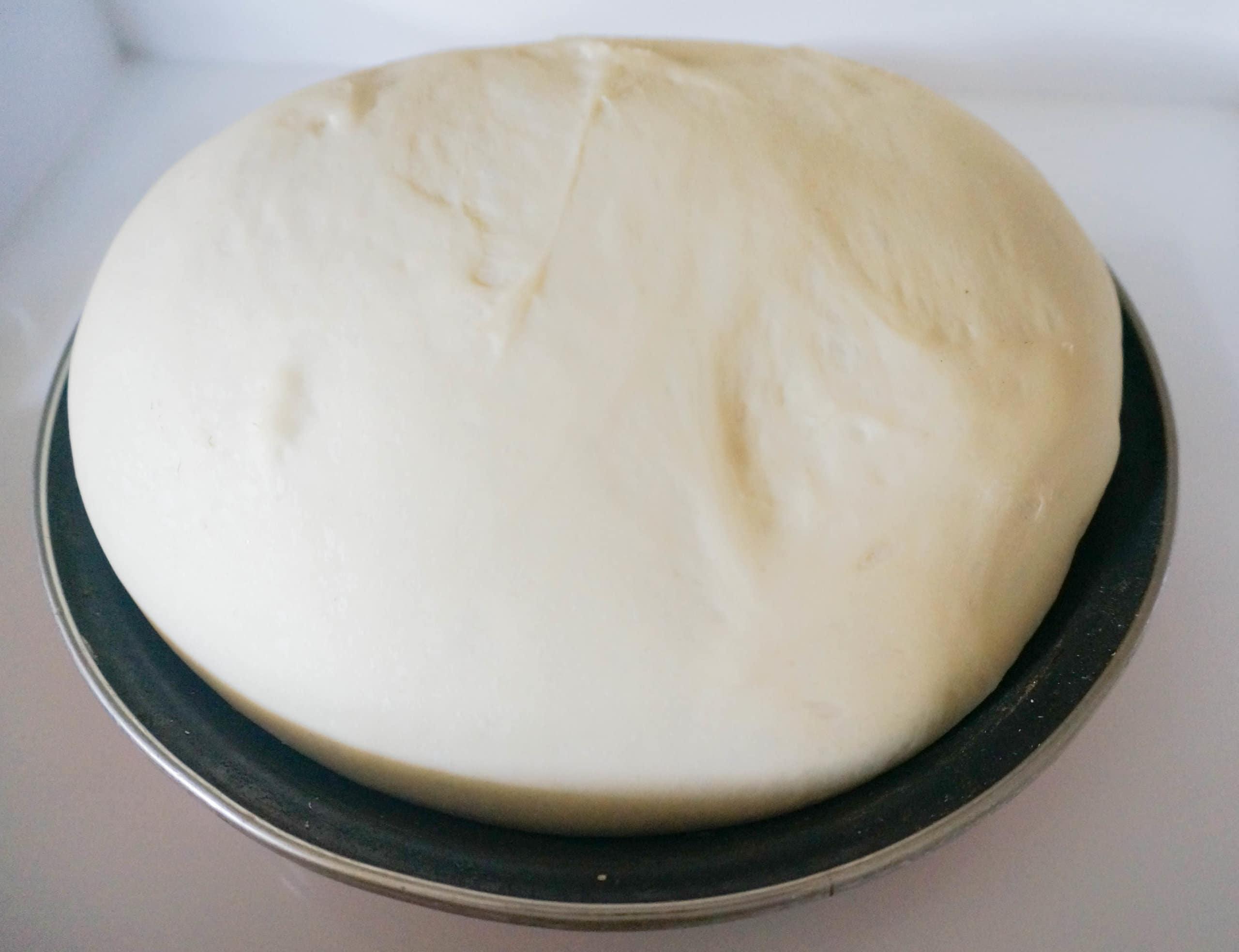 resting-bread-dough