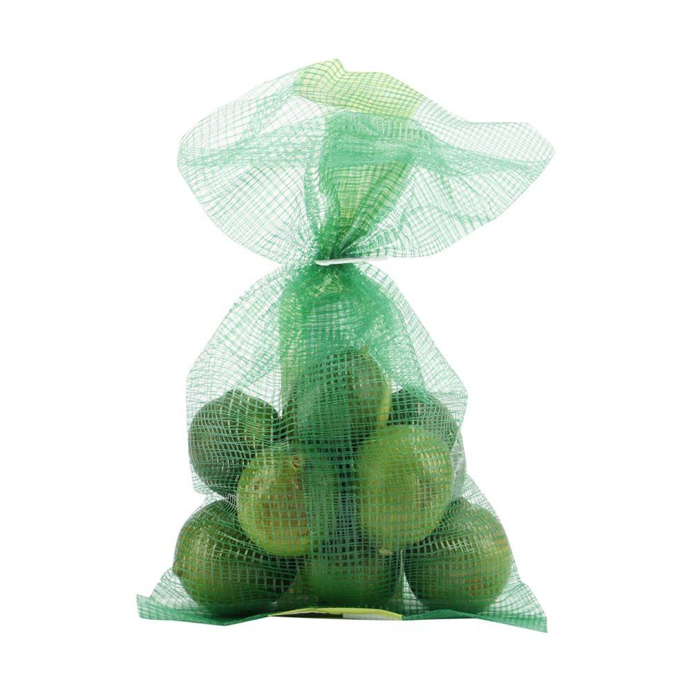 Lime Ingredient