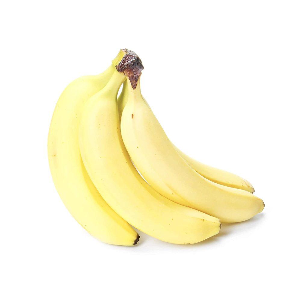 bananas ingredient