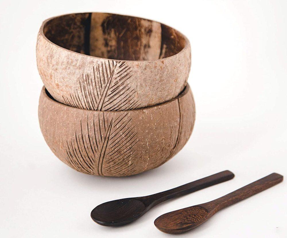 smoothie bowls equipment